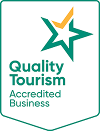 Tourism Council WA Accreditation